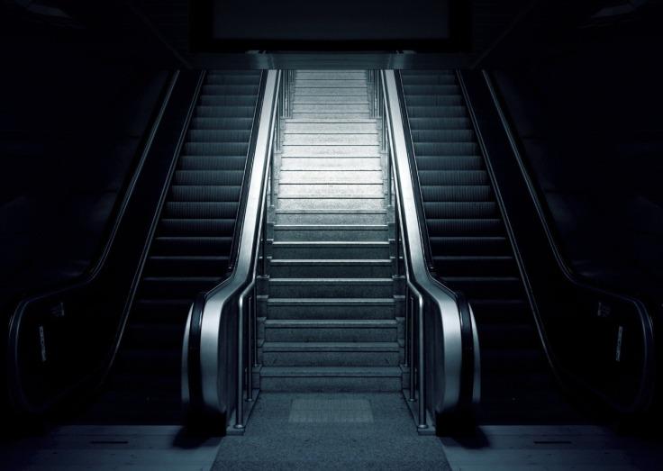 escadas.jpeg