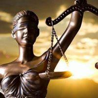 Justiça e misericórdia