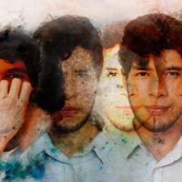 15 fatos sobre o transtorno bipolar