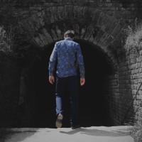 16 fatos sobre a depressão