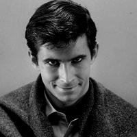 15 fatos sobre os psicopatas