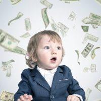 Por que as pessoas gastam tanto dinheiro em terapia?