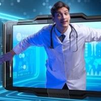 Como será o futuro da medicina?