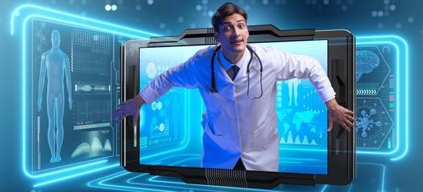 medicina futuro