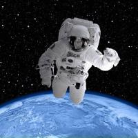 O Grande Silêncio: Onde estão os extraterrestres?