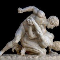 A surpreendente vida pessoal de Platão